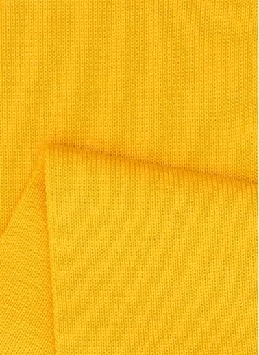 Limon Company Atkı Sarı